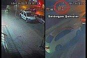 İstanbul Avcılarda terör operasyonu
