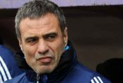 Trabzonspor, Yanal'a 450 bin Euro ödeyecek
