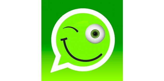 WhatsApp Bir Hafta Sonra...