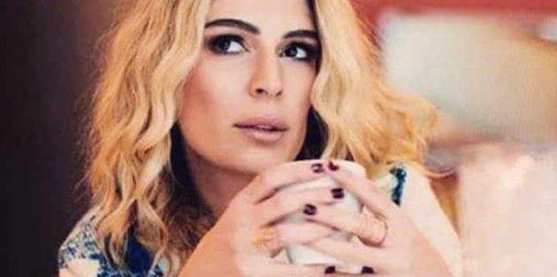 Yelda Kahvecioğlu ölümünde korkunç şüphe