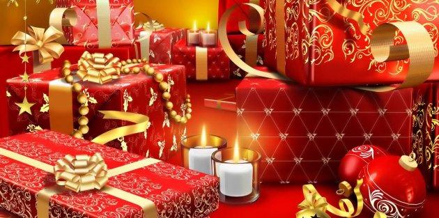 Yılbaşına özel hediye alternatifleri