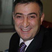 Ahmet Okumuş