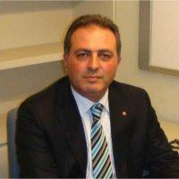 Prof.Dr. Osman Akdemir