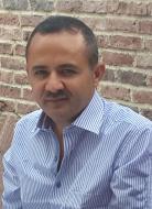 M.Emin BALLI
