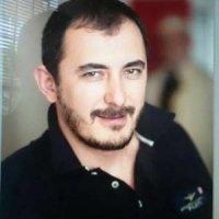 Ahmet Hamdi ÖZSARAÇ