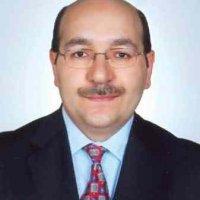 Mehmet Emin Arvas