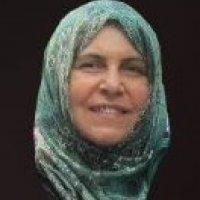 Feyzan Köse