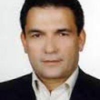 Murat AYDIN